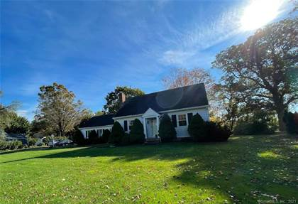 Residential Property for rent in 625 Middletown Avenue, North Haven, CT, 06473