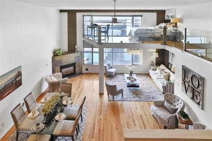 Residential Property for sale in 1578 Indiana ST 8, San Francisco, CA, 94107
