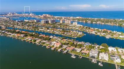Residential Property for sale in 644 ISLAND WAY 404, Clearwater, FL, 33767