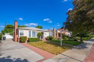 Single Family for sale in 123 Sycamore Drive, San Gabriel, CA, 91775