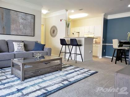 Apartment for rent in 1160 Auston Grove Dr., Raleigh, NC, 27610