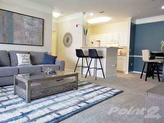 Apartment for rent in Abberly Grove Apartment Homes, Raleigh, NC, 27610