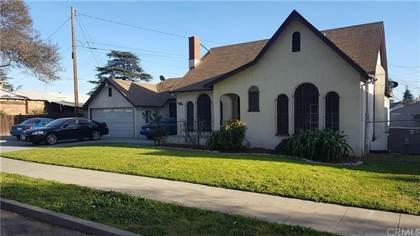 Residential for sale in 685 Burdick Drive, Pomona, CA, 91768
