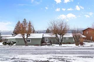 Single Family for sale in 282 E Park Ave, Harrison, ID, 83833
