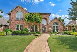 Single Family for sale in 4408 Briar Hollow Drive, Plano, TX, 75093