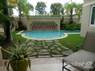 Residential Property for rent in Calle Mariposa, Guaynabo, PR, 00971
