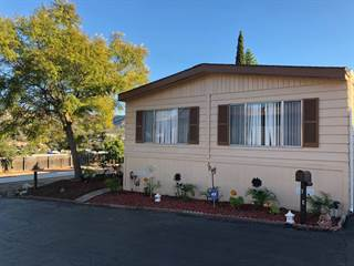 Residential Property for sale in 13162 Highway 8 Business, 73, El Cajon, CA, 92021