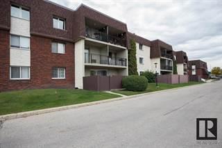 Condo for sale in 720 Kenaston BLVD, Winnipeg, Manitoba, R3N1Y3