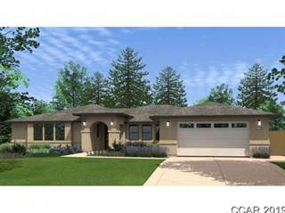 Single Family for sale in 2114 Thomas Drive, Jackson, CA, 95642