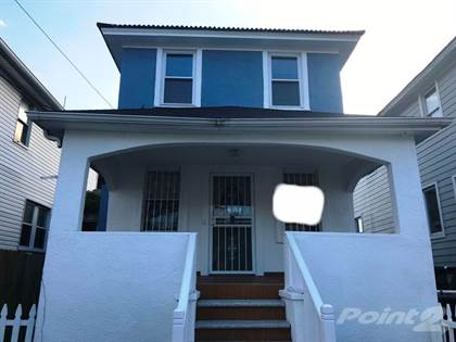 Residential Property for sale in Beach 27th Street & Seagirt Avenue, Queens, NY, 11691