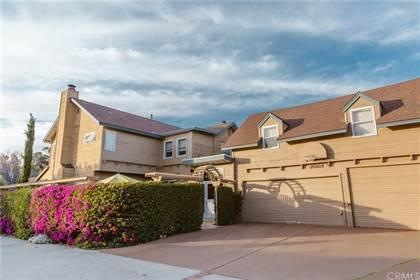 Multifamily for sale in 26562 Calle Lorenzo, San Juan Capistrano, CA, 92675