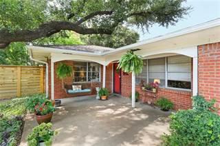 Single Family for sale in 1828 Gravley Drive, Carrollton, TX, 75006