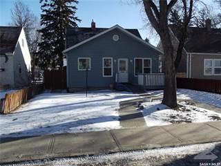 Residential Property for sale in 1137 Wascana STREET, Regina, Saskatchewan, S4T 4H9
