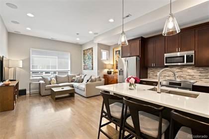 Residential for sale in 1642 King Street, Denver, CO, 80204