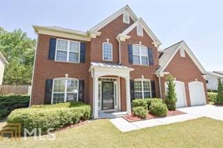 Single Family for sale in 3185 Abbey Dr, Atlanta, GA, 30331