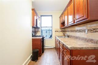 House for rent in 360A Gates Ave #2 - 2, Brooklyn, NY, 11216