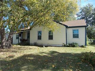 Single Family for sale in 1510 S 8th Street, Atchison, KS, 66002