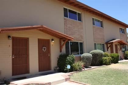Residential for sale in 904 N Desert Avenue B, Tucson, AZ, 85711
