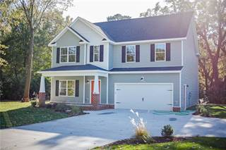 Single Family for sale in 281 Grayson Road, Virginia Beach, VA, 23462