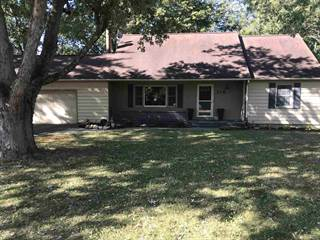 Single Family for sale in 714 Nordale Drive, Fort Wayne, IN, 46804