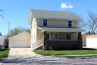 Single Family for sale in 115 South Grant Street, Clinton, IL, 61727