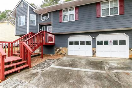 Residential for sale in 350 Rocky Cove Trail, Lawrenceville, GA, 30044