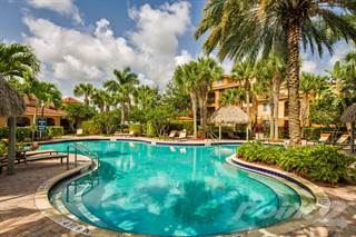 apartment for rent in arium palm cove 1 bed 1 bath b west palm