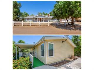 Multi-family Home for sale in 33796 Arthur Road, Winchester, CA, 92596