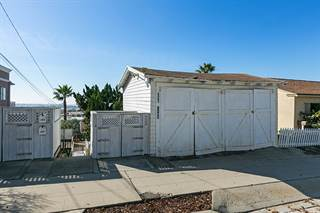Multi-family Home for sale in 2067-2069 W California Street, San Diego, CA, 92110