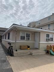 Multi-family Home for sale in 325 Blaine Avenue, Seaside Heights, NJ, 08751