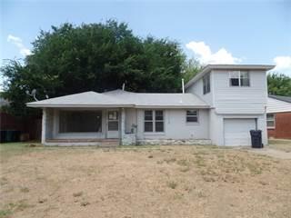 Single Family for sale in 5001 N Drexel Boulevard, Oklahoma City, OK, 73112
