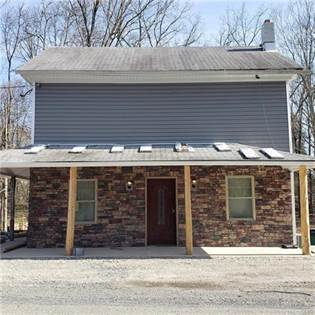 Residential Property for sale in 109 1st Street, Portland, PA, 18351