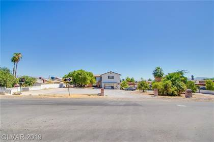 Residential Property for sale in 1712 HILLPATH Trail, Las Vegas, NV, 89108