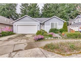 Single Family for sale in 3124 NE 120TH CT, Vancouver, WA, 98682