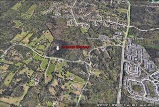Land for Sale Midtown - Vanderbilt University, TN - Vacant Lots for ...