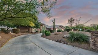 Single Family for sale in 14439 E VALLEJO Street, Chandler, AZ, 85249