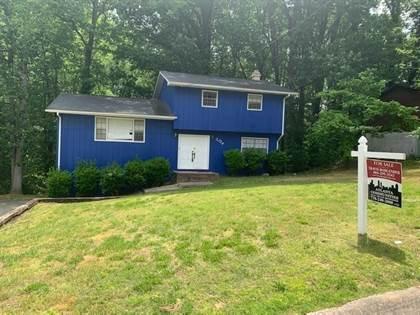 Residential Property for sale in 5754 Deerfield Trail, Atlanta, GA, 30349