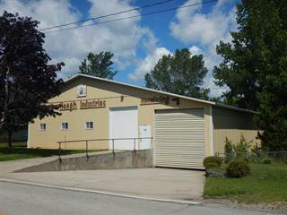 Houses Amp Apartments For Rent In Eastern Upper Peninsula