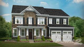 Single Family for sale in 12100 Elnora Lane, Glen Allen, VA, 23059