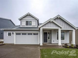 Single Family for sale in 13031 SE Gateway Drive, Happy Valley, OR, 97086
