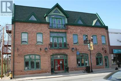 Office Space for rent in ##3 - 2F -36 VICTORIA ST W #3 - 2F, New Tecumseth, Ontario, L9R1T3