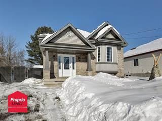 House for sale in 983 Rue Cousineau, Saint-Lin-Laurentides, Quebec