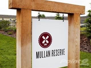 Apartment for rent in Mullan Reserve - B1.1, MT, 59808
