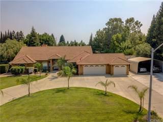 Single Family for sale in 2282 Asti Court, Merced, CA, 95340