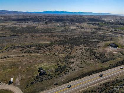 Lots And Land for sale in 10570 N Highway 16, Greater Star, ID, 83616