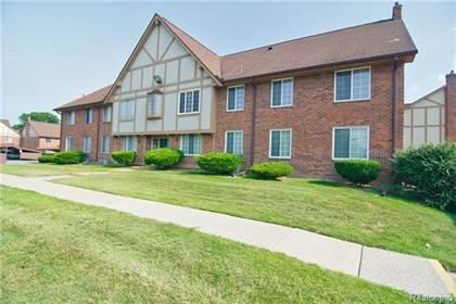 Residential for sale in 30280 SOUTHFIELD Road 213, Southfield, MI, 48076