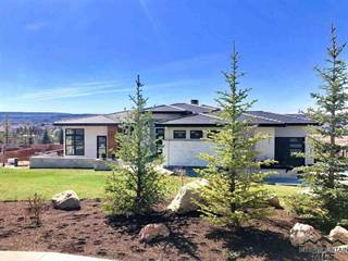 Single Family for sale in E Via Estancia, Boise City, ID, 83716
