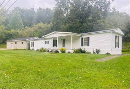 Residential Property for sale in 1701 South State Highway 1, Grayson, KY, 41143