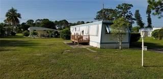 Residential Property for sale in 106 NE 16th Street, Stuart, FL, 34994