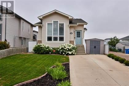 Single Family for sale in 54 Terrace View NE, Medicine Hat, Alberta, T1C0A3